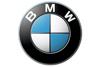 Диски Replica для BMW