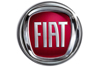 Диски Replica для Fiat