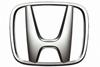 Диски Replica для Honda