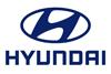 Диски Replica для Hyundai