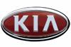 Диски Replica для Kia