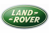 Диски Replica для Land Rover