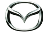 Диски Replica для Mazda