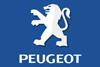 Диски Replica для Peugeot