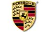 Диски Replica для Porsche