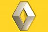 Диски Replica для Renault