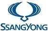 Диски Replica для SsangYong