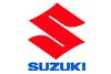 Диски Replica для Suzuki