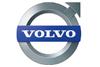 Диски Replica для Volvo