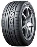 BRIDGESTONE Potenza RE001 Adrenalin