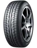 BRIDGESTONE Sports Tourer MY-01
