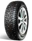 BRIDGESTONE XL Blizzak Spike-02