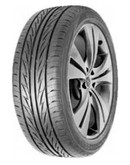 BRIDGESTONE Sports Tourer MY-02