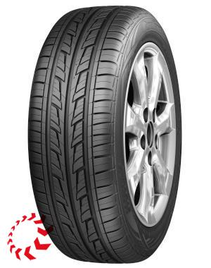 шина Cordiant Road Runner  185/60 R14 82H. Лето.
