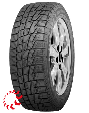 шина CORDIANT Winter Drive  175/65 R14 82T. Зима.