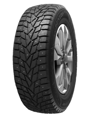 шина DUNLOP SP Winter ICE 02  245/45 R17 99T. Зима.