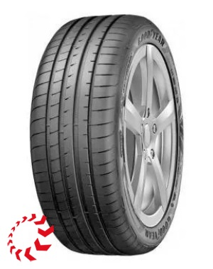 шина GOODYEAR Eagle F1 Asymmetric 5  225/45 R17 94Y. Лето.