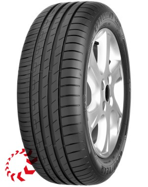 шина GOODYEAR EfficientGrip Performance  245/40 R18 97W. Лето.