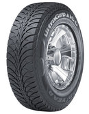 GOODYEAR UltraGrip Ice WRT stud