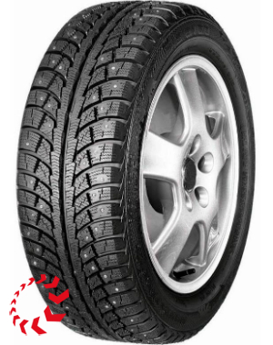 шина MATADOR Sibir Ice 2 MP30  205/55 R16 94T. Зима.