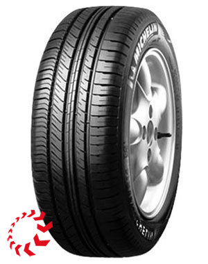 шина MICHELIN Energy XM2  185/55 R15 86H. Лето.