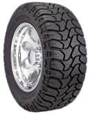 MICKEY THOMPSON Baja ATZ