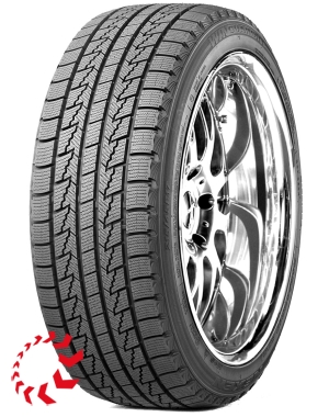 шина NEXEN Winguard Ice  175/65 R15 84Q. Зима.