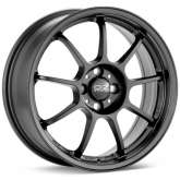 OZ Racing Alleggerita MGS