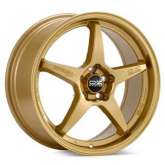 OZ Racing CRONO HT GOLD
