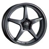 OZ Racing CRONO HT Graphite