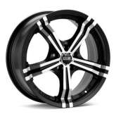 OZ Racing POWER Diamantata