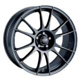 OZ Racing ULTRALEGGERA Graphite