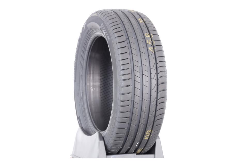 Pirelli Cintorato P7